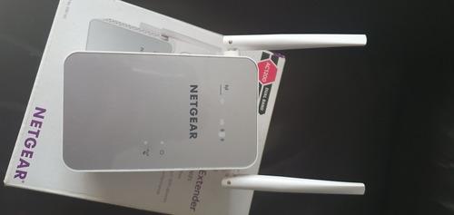 Netgear Ex6150-100nas Ac1200