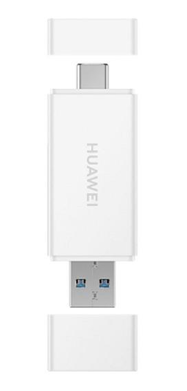 Huawei Nm Cartão Original 90 Mb/s 64 Gb/128 Gb/256 Gb Leitor