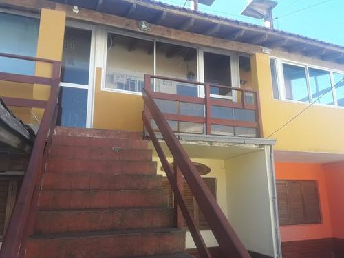 Duplex A Metros Del Mar En Mar Del Tuyú