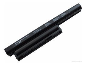 Bateria Sony Vaio Sve15 Sve151d11x Sve15125cbs Sve15125cbw