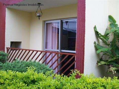 Apartamento - Ap02562 - 1521827