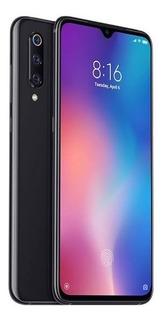 Xiaomi Mi 9 Dual