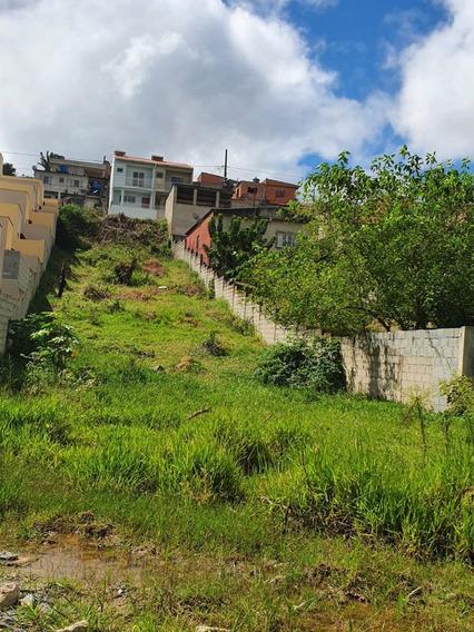 Oportunidade! Terrenão No Jardim Vitória - Mairinque/sp