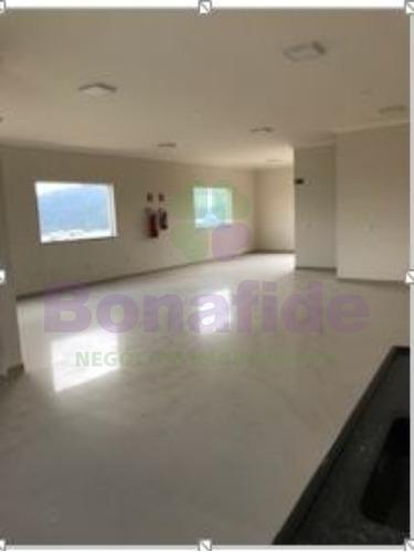 Sala Comercial, Parque Das Vinhas, Itupeva - Sa08015 - 34208353