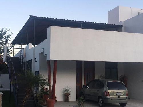 Hermosa Residencia En Venta En Ciudad Granja