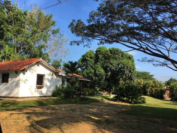 Se Vende Casa En Safari Country Club