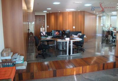 Sala Comercial À Venda, Vila Prudente, São Paulo. - Sa0073