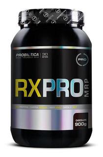 Rx Pro Mrp (900g) Probiótica