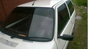 Fiat Uno 1.0 Nafta 1987
