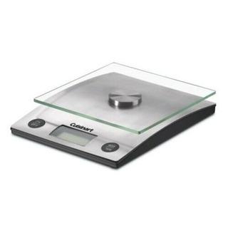Cuisinart Kml-10 Balanza De Cocina Digital 11 Libras