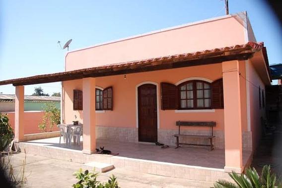 Casa Na Região Dos Lagos
