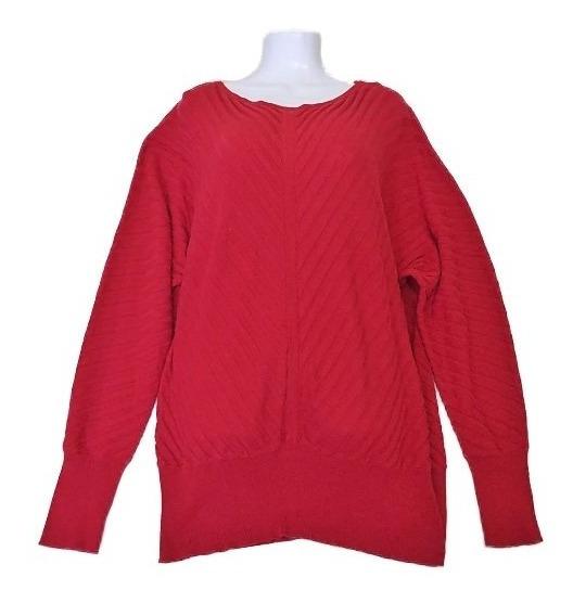 Suéter Retro Dama 80´s/90´s Moda Vintage Baratísimo! #48