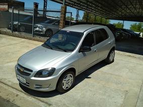 Chevrolet Celta Vendo O Permuto