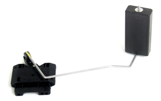 Sensor De Nivel Combustivel Jetta 1k0919673af Original Vw