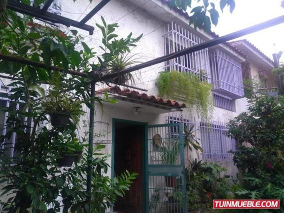 Casas En Venta Mls #19-9046