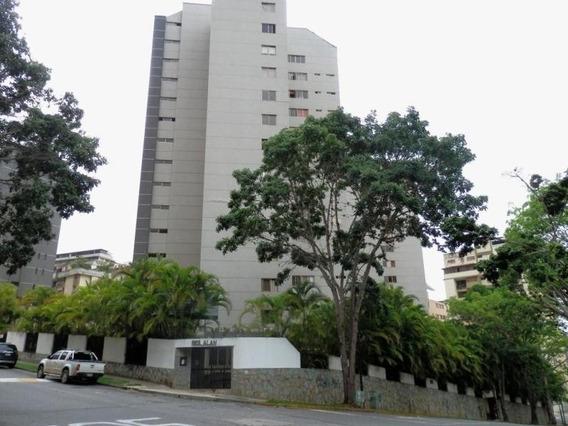 Apartamentos En Venta Cam 28 Co Mls #19-15623-- 04143129404