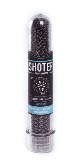 Cordones Shoter Reflex -shoter25- Trip Store