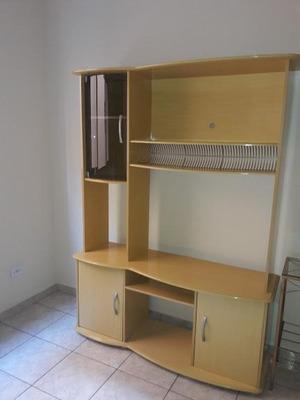 Apartamento Em Picanco, Guarulhos/sp De 40m² 1 Quartos Para Locação R$ 900,00/mes - Ap242453