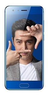 Huawei Honor 9 Stf-al10 5.15 Pulgadas Kirin 960 Dual 20 Mp 1