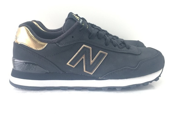 Tênis New Balance Classics Nobuck Feminino Original 2bros