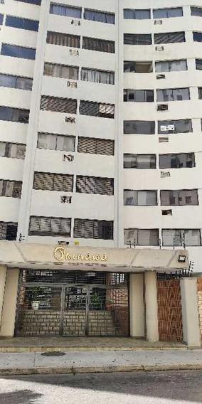 Apartamento En Prebo Valencia