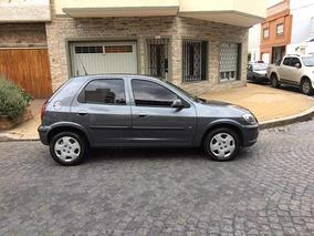 Chevrolet Celta 1.4 Lt