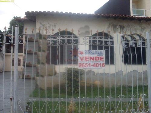 Casa Jardim Triana São Paulo/sp - 16
