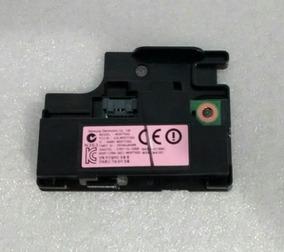 Placa Wi-fi Samsung Un32j4300ag Bn61-11586a001