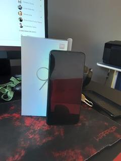 Xiaomi Mi9 128gb Defeito!!! Leia Antes De Comprar