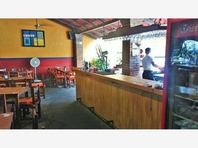 Local Comercial En Venta Venta Magallanes