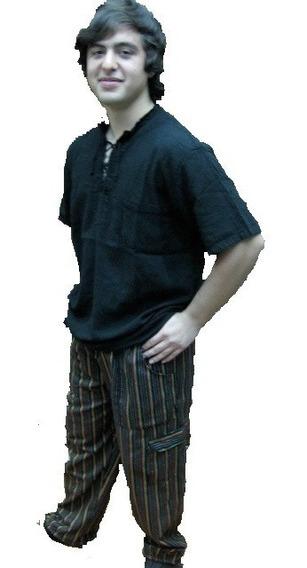 Pantalones Balis Adolescentes