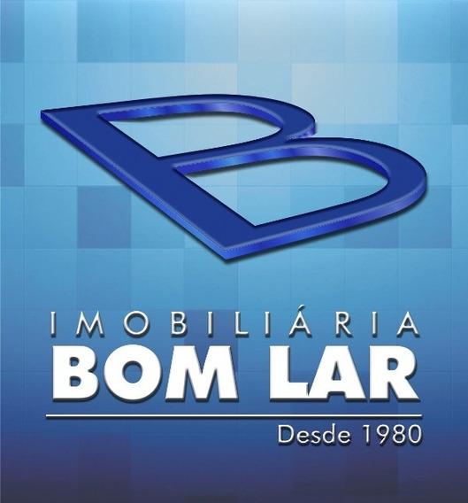 Terreno Para Venda - 070483.01