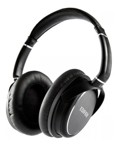 Headphone Profissional H850 Edifier - Preto - Home Studio