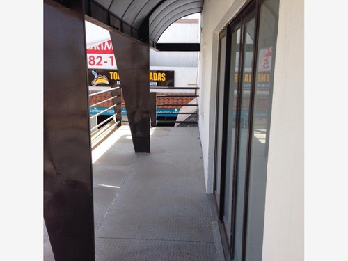 Imagen 1 de 12 de Local Comercial En Renta Fracc El Fresno