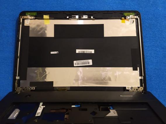 Carcaça Do Notebook Lenovo Thinkpad E431