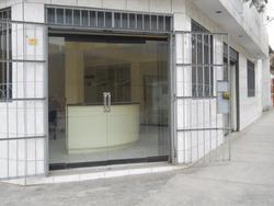Alquiler De Local Comercial En Los Olivos