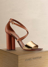 Zapatillas Louis Vuitton 2mx