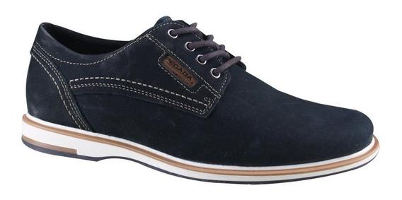 Sapato Pegada Casual Original Promoção