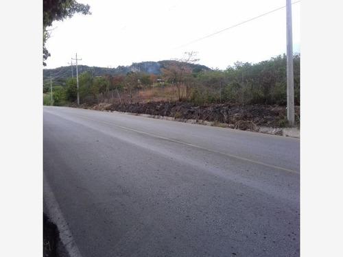 Imagen 1 de 3 de Terreno En Renta Coquelequixtan