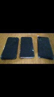 Teléfonos Para Reparar O Repuesto