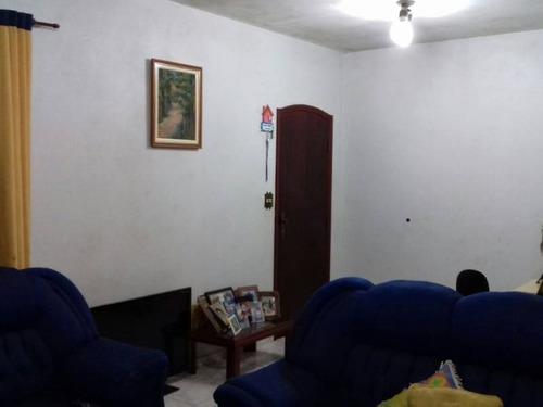 Chácara Caxambu - V4056