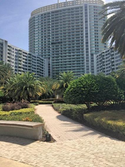 Oportunidade Em Miami Beach - 779