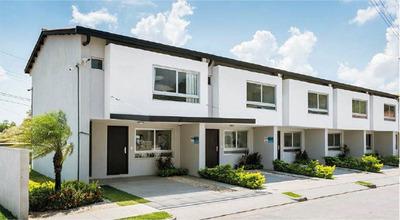 Vendo Casa #19-2774 **hh** En Ricardo J Alfaro