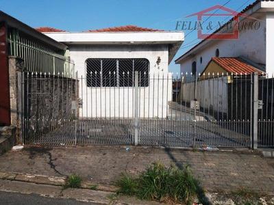 Casa Terrea - Vila Mazzei - 501
