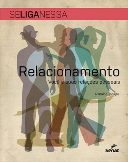 Relacionamento - Senac