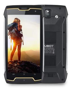Cubot Kingkong Ip68 Teléfonos Celulares Resistentes E ...