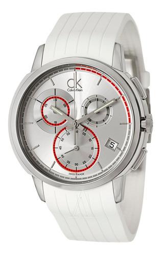 Relógio Calvin Klein Drive - K1v27938