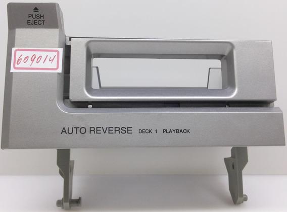 Tampa Deck A Micro System Aiwa Nsx-t9 *609014