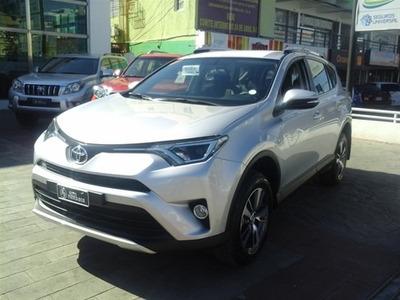 Toyota Rav4 Rva4