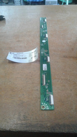 Placa Buffer Tv Lg 50pb650b Ebr77101001 Eax65265901(1.7)